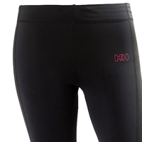 Helly Hansen Pace winter tights