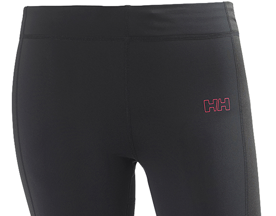 Helly Hansen Pace Women's Tights