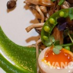 PiDGiN Revamps Menu, Announces New Executive Chef Shin Suzuki