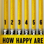 Museum of Vancouver Inspires and Engages Through Stefan Sagmeister's The Happy Show