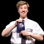 The Book of Mormon Offends Yet Shines Through Brilliant Cast