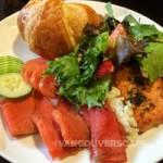 24 Hours in Bellevue, Washington: Dine, Shop, Explore, Unwind