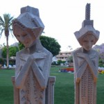 Iconic Arizona Biltmore Offers a Lodging Experience Steeped in History and Architecture