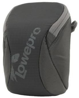 Lowepro Dashpoint 20 camera bag