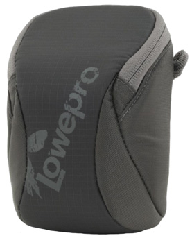 Lowepro Dashpoint 20 camera bag