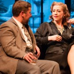 Chandler Classic Farewell, My Lovely: A Revamped Ode to 1940's Film Noir