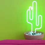 The Saguaro Scottsdale: Boutique Lodging with a Colourful, Lively Vibe