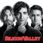 HBO's Award-Nominated Comedy Silicon Valley Heads Into Season Two
