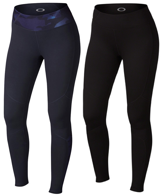 Oakley Strength Tights