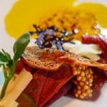 Alberta Ate: Alberta Culinary Showcase at Edible Canada