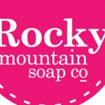 Rocky Mountain Soap Company Women's Run/Walk to Benefit Rethink Breast Cancer