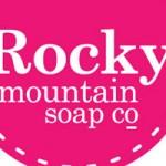 Rocky Mountain Soap Company Women's Run/Walk to Benefit Rethink Breast Cancer