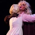 Fighting Chance Productions Paves a Family-Friendly Path Into the Woods