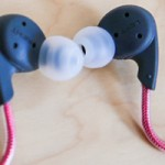Tuning in with Audio-Technica's SonicSport 3 In-Ear Headphones