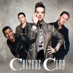 Culture Club Summer Concert Series