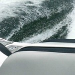 Getting Onto the Water with Discover Boating