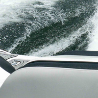 Discover Boating Canada ride