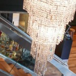 Hôtel Le Crystal Offers Modern Oasis in Bustling Montreal