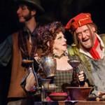 The Arts Club Ends Season on a High Note with Les Misérables