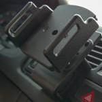 Test Drive: ProClip USA Adjustable Holder for iPhone + Case