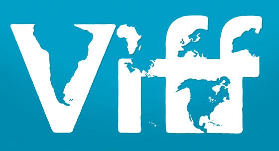 VIFF logo
