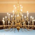 Luxury Weekend Getaway: Hotel Grand Pacific, Victoria