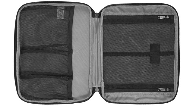 Eagle Creek eTools Organizer