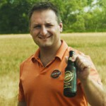 From Field to Glass: Winnipeg's Farmery Estate Brewery
