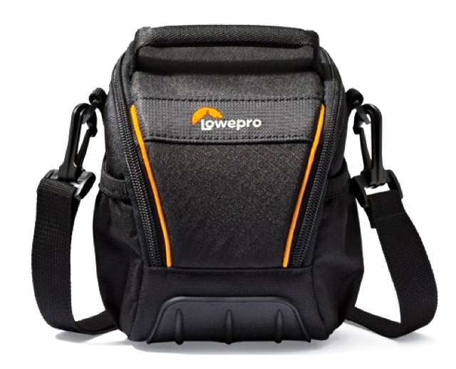Lowepro Adventura SH 100 II
