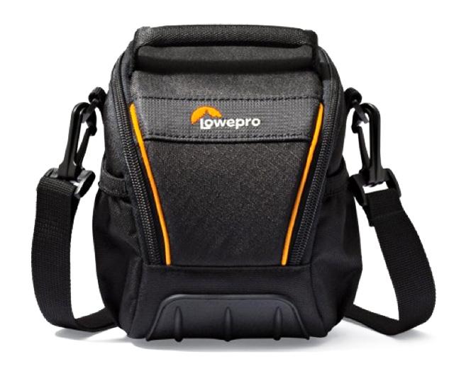 Lowepro Adventura SH 100 II