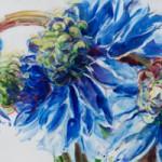 33rd Annual Splash Art Auction and Gala