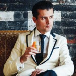 Fairmont Launches Classics.Perfected Global Cocktail Menu