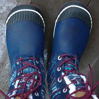 KEEN Elsa boot