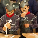 Park Royal Holiday Spirit: Light Up the Village