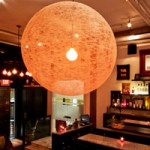 Ring in 2016 with Sumptuous Dining at Cibo Trattoria or Superhero Party at UVA Wine Bar