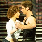 Dirty Dancing – The Classic Story On Stage: Tickets Now on Sale
