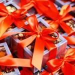 7 Fun Last-Minute Gift Ideas Under $25