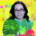 Contest! Win Tickets to see Janeane Garofalo at JFL NorthWest