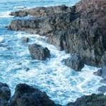 Wickaninnish Inn: Pounding Surf, Gorgeous Views, West Coast Elegance