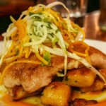 Tofino: A Haven For Food & Craft Beer Lovers