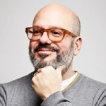 David Cross Announces Making America Great Again! Stand-Up Comedy Tour