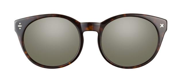 Derek Cardigan model 7040 sunglasses
