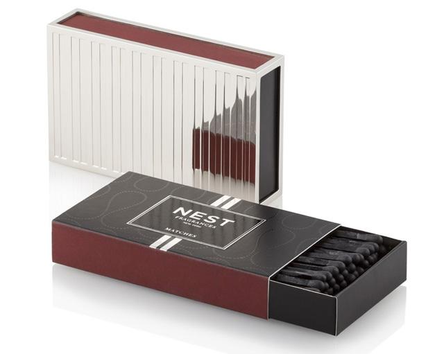 NEST Fragrances matchstick holder
