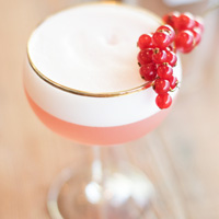 Royal Dinette Cocktail