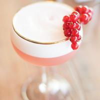 Royal Dinette Cocktail