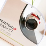Test-Drive: TomTom Bandit Action Video Camera