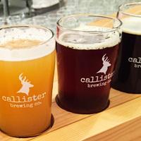 Callister Brewing Co.