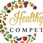17th Annual Healthy Chef Competition