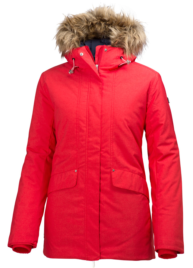 Helly Hansen Eire Women's  Jacket