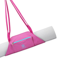 GAIAM Yoga Mat Carrier
